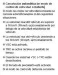 ManualCoche.pdf - Adobe Reader_2.jpg
