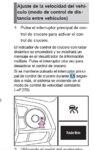 ManualCoche.pdf - Adobe Reader.jpg